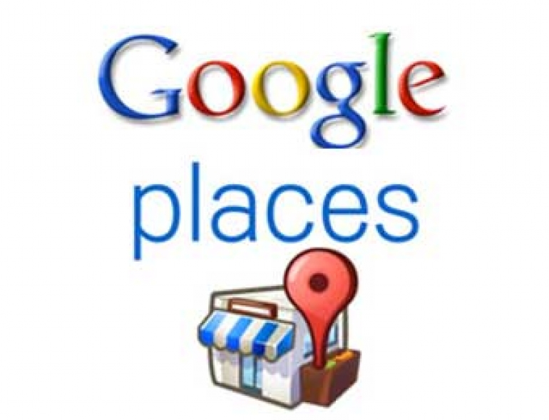 Google Places Optimization - Customer Reviews